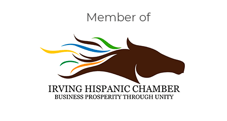 Hispanic Chamber Of Commerce 2