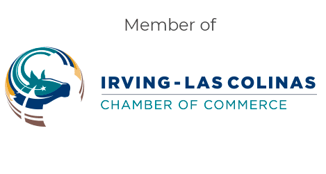 Irving Chamber Of Commerce 3