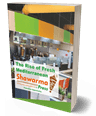 Restaurant Franchise opportunities whitepaper