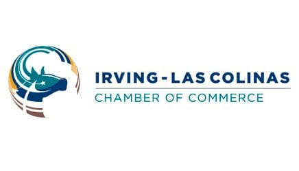Irving Chamber Of Commerce Approved Member
