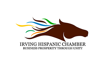 Irving Hispanic Chamber Of Commerce Approved Member
