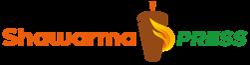 top restaurants business for sale usa logo