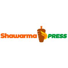 Shawarma Press Franchise